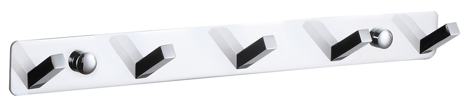 Nero badshop loft design bad accessoires modern messing for Moderne bad accessoires